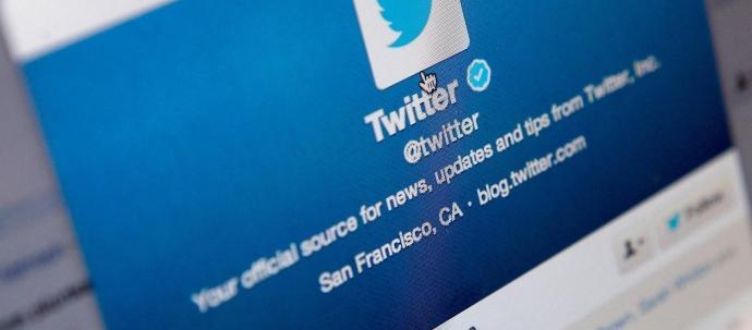 أهمية أن يكون للشركات حساب على تويتر
