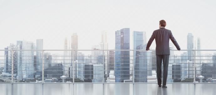 نصائح لمن يريد الانتقال للعمل الحر