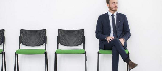 أهمية إستخدام الأسئلة 'السلوكية' في مقابلات التوظيف