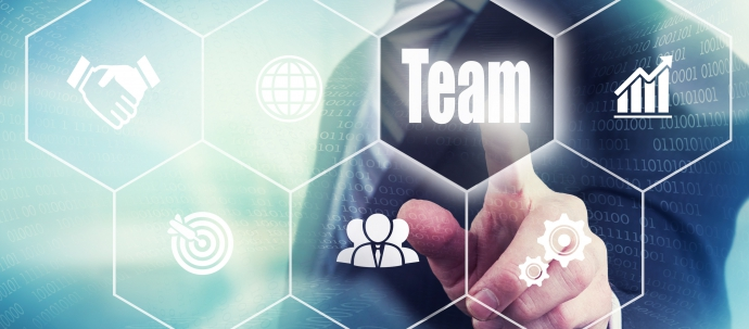 إدارة الأعمال: نظرية أو ممارسة؟