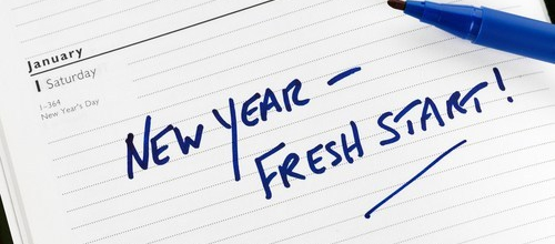 It's Not Too Late to Make 2015 Your Best Year Ever.