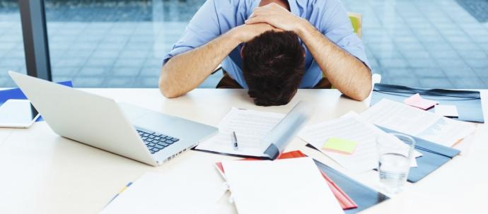 إنتاجية الموظف ثمرة بيئة العمل.. كيف؟