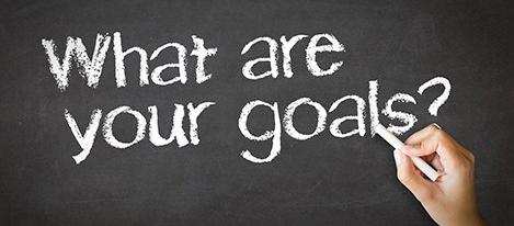 تحديد الأهداف السنوية عملية شاقة ولكن ضرورية: كيف تخطط لعامك بالطرق الصحيحة؟