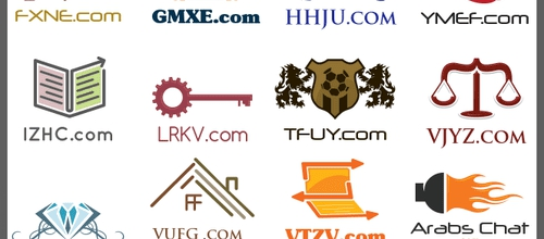 The Five Secrets of a Brandable Domain Name, Buy a Premium Four Letters Domain Name Today.