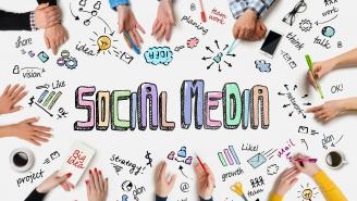 أهم الأخطاء التي يجب تجنبها عند استخدام شبكات التواصل الاجتماعي