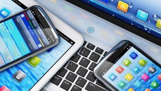 جيل الهواتف الذكية: حقيقة ثابتة أو نزعة مؤقتة؟