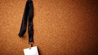 سبعة أسباب قد تجعل قرار التحوّل إلى رائد أعمالٍ خاطئاً