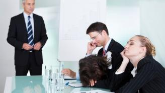 ١٥ خطوة لتكون مدير حقيقي ومحبوب