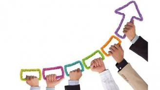 10 نصائح لتحفيز نمو شركتك خلال العام 2019