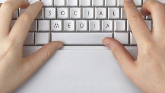 أهم التكتيكات لزيادة عدد الزيارات على مواقع التواصل الإجتماعي