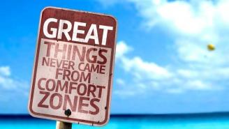 لضمان نجاح عملك.. تحرر من المألوف