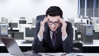 (Turn Over) لماذا تواجه الشركات مشكلة دوران الموظفين؟