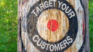 وراء نجاح كل عمل حر.. طريقة تفكير قريبة من المستهلك