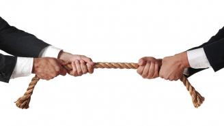 سبع نصائح بسيطة وعملية لمفاوضاتٍ ناجحة