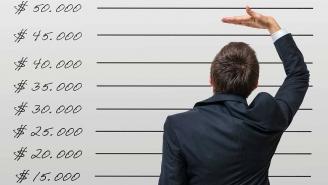 خمس طرق في التفاوض على زيادة راتبك