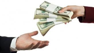 اهم الطرق العملية لتمويل مشروعك الجديد والناشئ