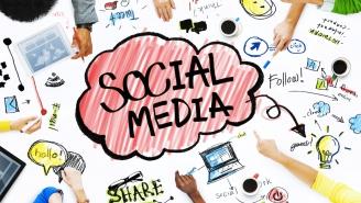 أخطاء فادحة يجب تجنبها على مواقع التواصل الاجتماعي