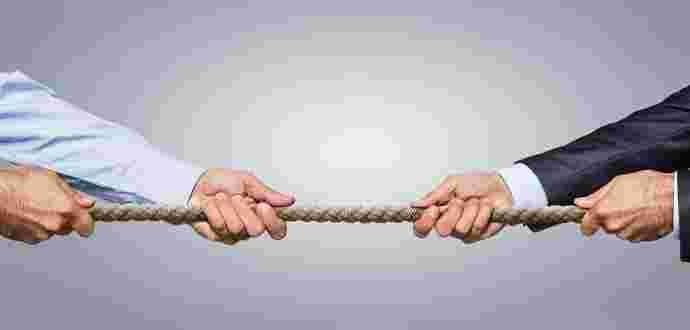 تعلم فن البيع: مقدمة عن التفاوض