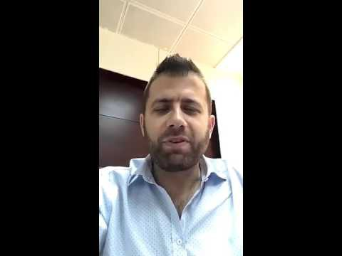قصة النجار وابنه و خدمة المبيعات من حسابي على سنابشات Zameez